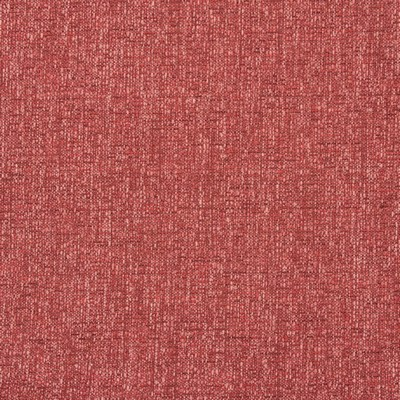 Greenhouse Fabrics B8587 RED Search Results