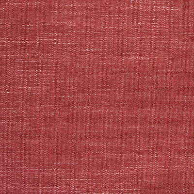 Greenhouse Fabrics B8589 CHERRY Search Results