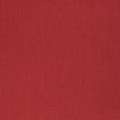 Greenhouse Fabrics B8590 RASPBERRY Search Results