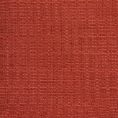 Greenhouse Fabrics B8592 RED Search Results