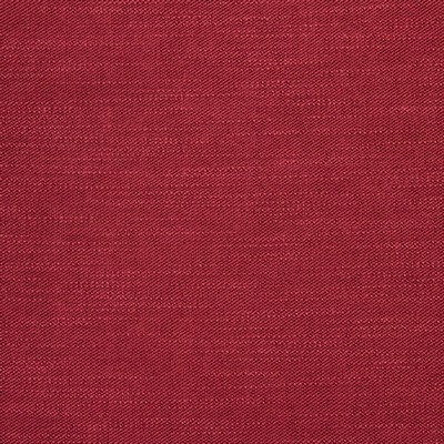 Greenhouse Fabrics B8593 ROUGE Search Results
