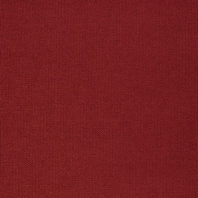 Greenhouse Fabrics B8594 TOMATO Search Results