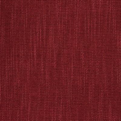 Greenhouse Fabrics B8595 CRIMSON Search Results