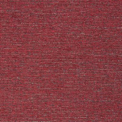 Greenhouse Fabrics B8596 GERANIUM Search Results