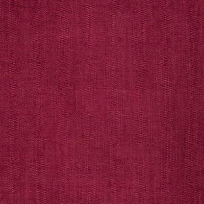 Greenhouse Fabrics B8597 CHERRY Search Results
