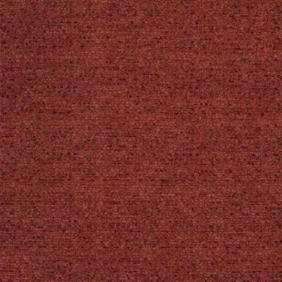 Greenhouse Fabrics B8598 PERSIMMON Search Results