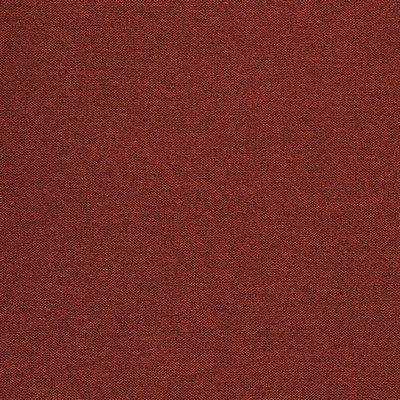 Greenhouse Fabrics B8599 RUBY Search Results
