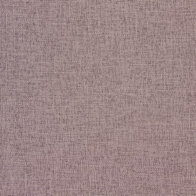 Greenhouse Fabrics B8601 LAVENDER Search Results