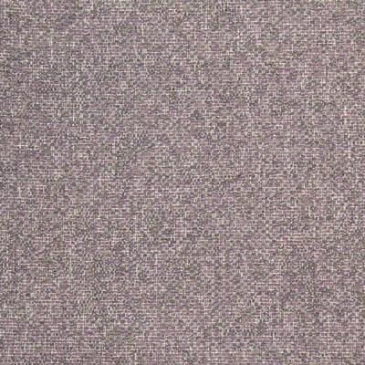Greenhouse Fabrics B8602 LILAC Search Results