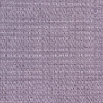 Greenhouse Fabrics B8603 WISTERIA Search Results