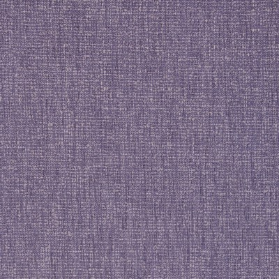 Greenhouse Fabrics B8604 PERIWINKLE Search Results