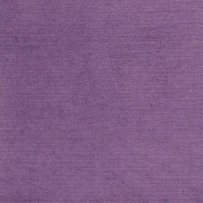 Greenhouse Fabrics B8605 PLUM Search Results