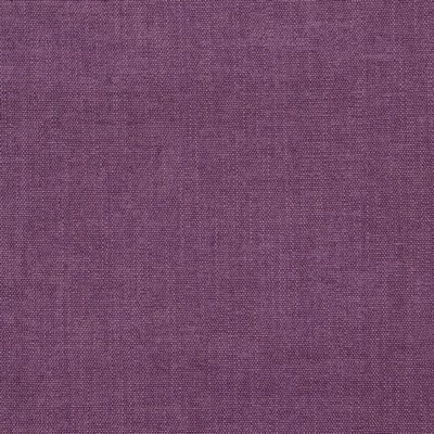 Greenhouse Fabrics B8606 ORCHID Search Results