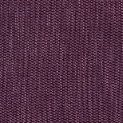 Greenhouse Fabrics B8607 VIOLET Search Results