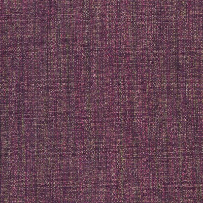 Greenhouse Fabrics B8608 PLUMBERRY Search Results