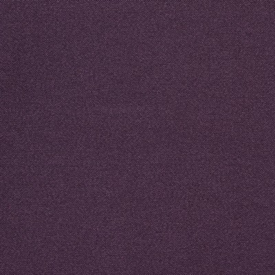 Greenhouse Fabrics B8609 EGGPLANT Search Results