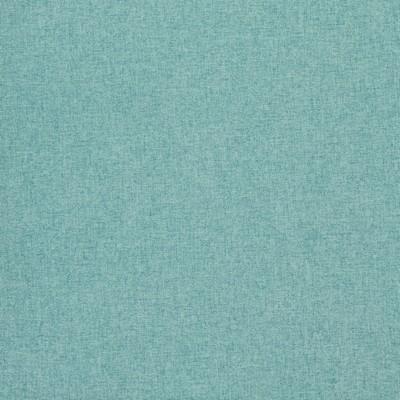 Greenhouse Fabrics B8620 CALYPSO Search Results