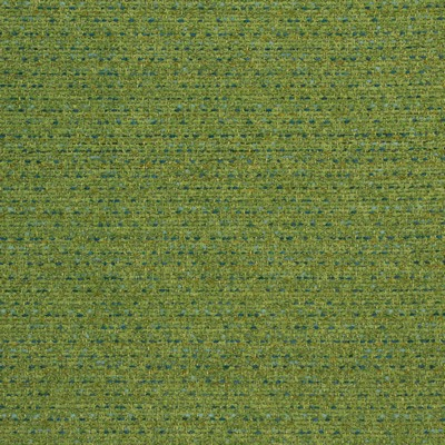 Greenhouse Fabrics B8621 PEAPOD Search Results