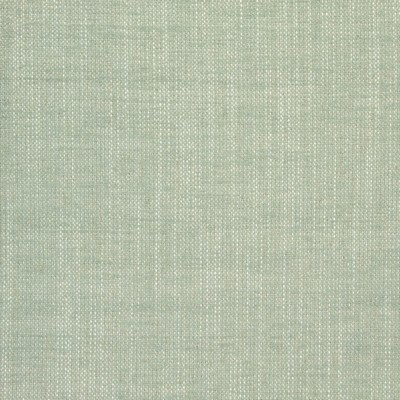 Greenhouse Fabrics B8622 PISTACHIO Search Results