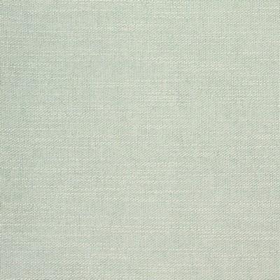 Greenhouse Fabrics B8623 SEA GREEN Search Results