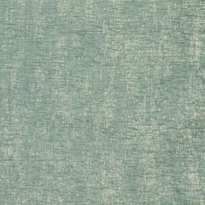 Greenhouse Fabrics B8624 POOL Search Results