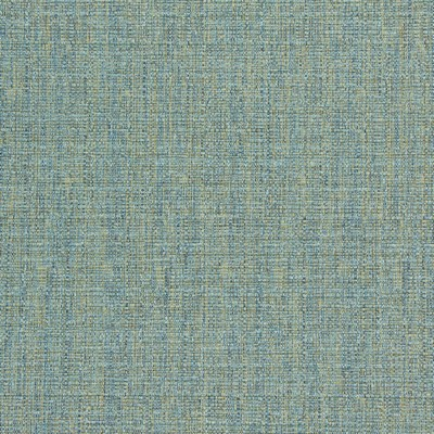 Greenhouse Fabrics B8626 SEASPRAY Search Results