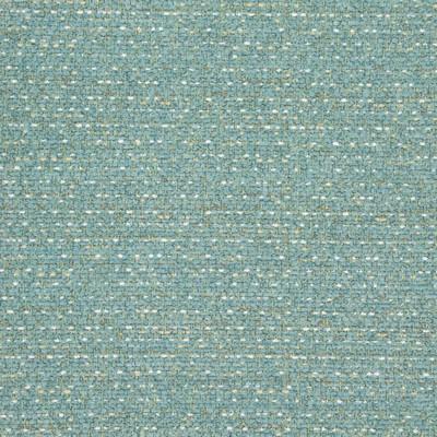 Greenhouse Fabrics B8627 HAZE Search Results