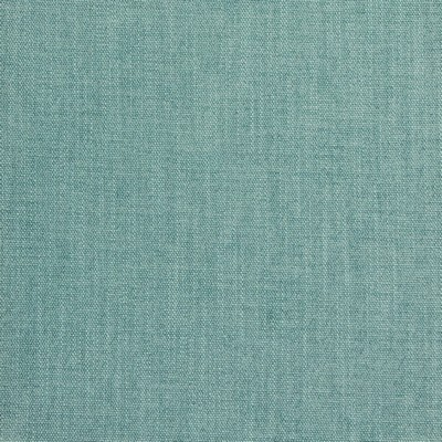 Greenhouse Fabrics B8628 COASTAL Search Results