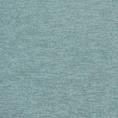 Greenhouse Fabrics B8629 HARBOR Search Results
