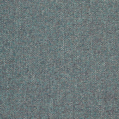 Greenhouse Fabrics B8631 SEA Search Results