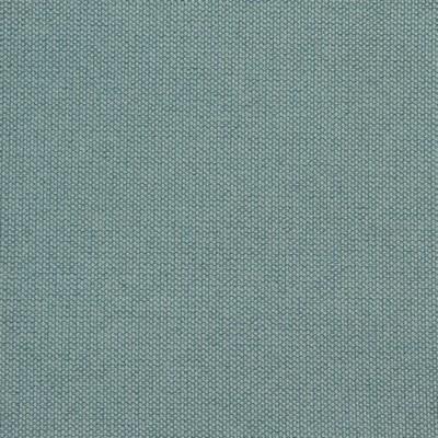Greenhouse Fabrics B8632 COASTAL Search Results