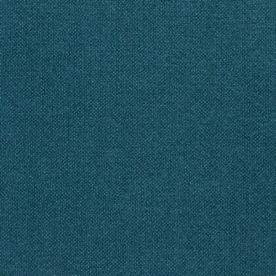Greenhouse Fabrics B8635 COASTAL Search Results