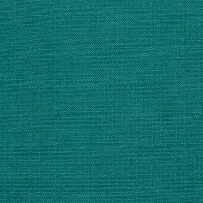 Greenhouse Fabrics B8636 PRUSSIAN Search Results