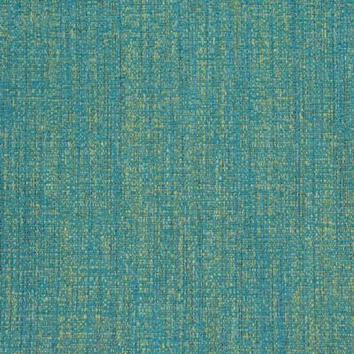 Greenhouse Fabrics B8637 AQUAMARINE Search Results