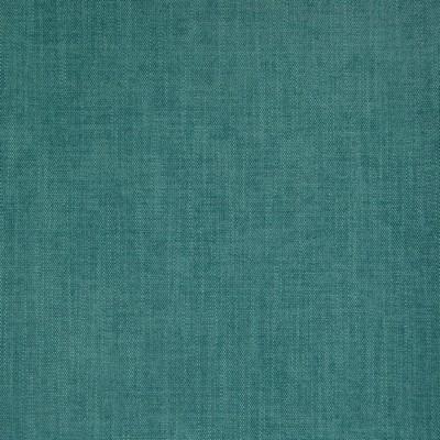 Greenhouse Fabrics B8638 AQUA Search Results