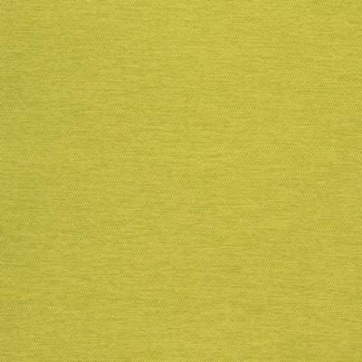 Greenhouse Fabrics B8640 APPLE Search Results