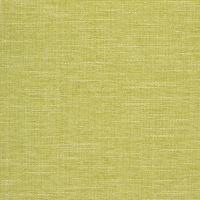 Greenhouse Fabrics B8641 LIME Search Results