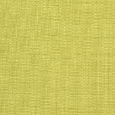 Greenhouse Fabrics B8642 SWEET PEA Search Results