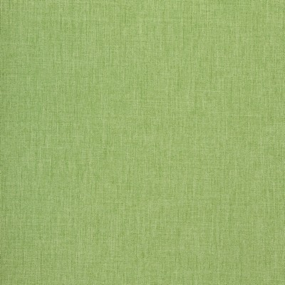 Greenhouse Fabrics B8643 OVERT GREEN Search Results
