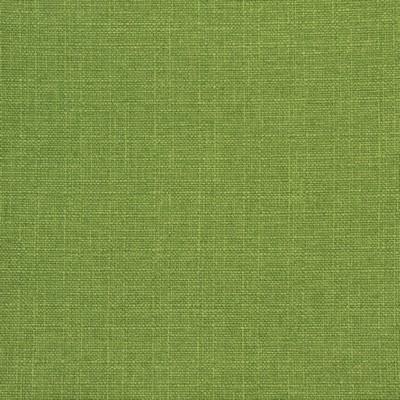 Greenhouse Fabrics B8645 WASABI Search Results