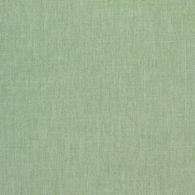 Greenhouse Fabrics B8647 SAGE Search Results