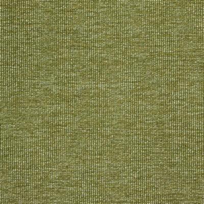Greenhouse Fabrics B8649 AVOCADO Search Results