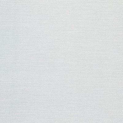 Greenhouse Fabrics B8651 SKY Search Results