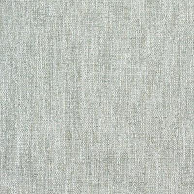 Greenhouse Fabrics B8652 POOL Search Results