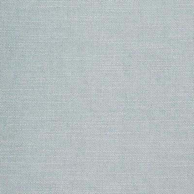 Greenhouse Fabrics B8653 BLUE HAZE Search Results