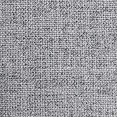 Greenhouse Fabrics B8654 MIST Search Results