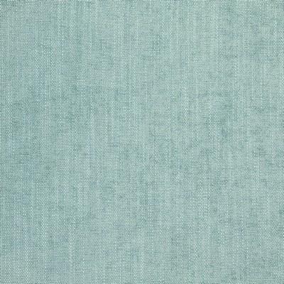 Greenhouse Fabrics B8655 HAZE Search Results
