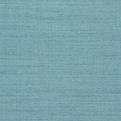 Greenhouse Fabrics B8658 INDIGO Search Results