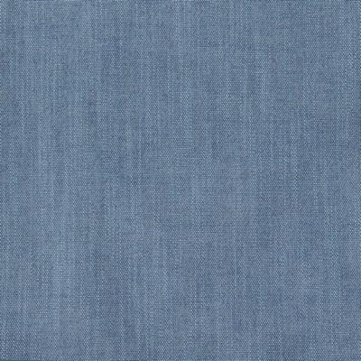 Greenhouse Fabrics B8659 DENIM Search Results
