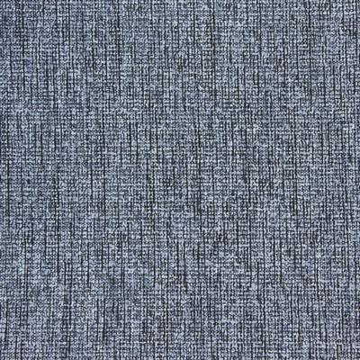 Greenhouse Fabrics B8661 DENIM Search Results